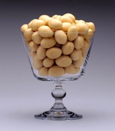 amendoas-confeitadas-chocolate-branco.jpg