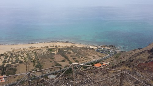 Madeira (310).jpg