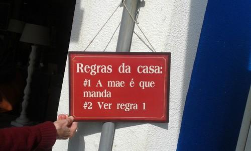regras.jpg