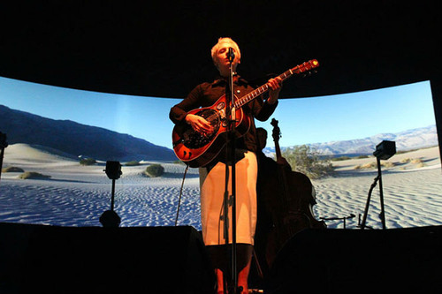 Gigwise_LauraMarling12_00376.jpg