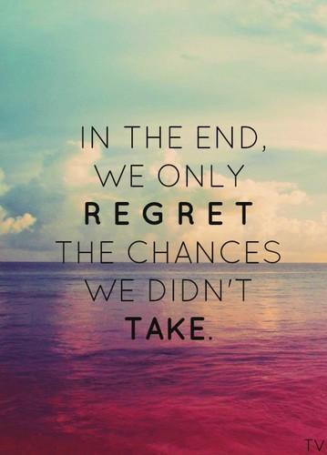 life-quotes-tumblr-39.jpg