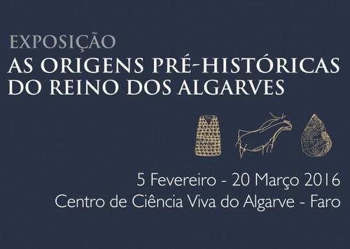img960619734exposio-origens-ualg-a-voz-do-algarve.