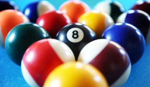 eight_ball_training.jpg
