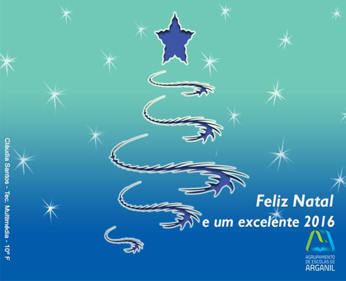 boas_festas.png