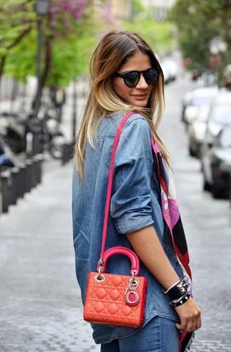 micro_mini_bags_bolsa_tendencia_moda_estilo_street