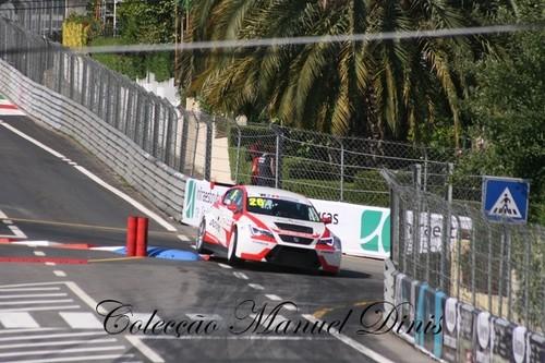 46º Circuito Internacional de Vila Real sexta (98
