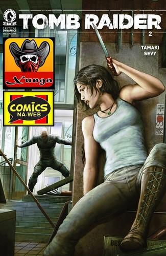 Tomb Raider (2016) 002-000 - Cópia.jpg