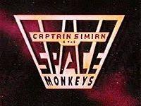 Captain_Simian_&_Space_Monkeys_logo.jpg