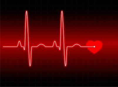 heart_rate_monitor.jpg