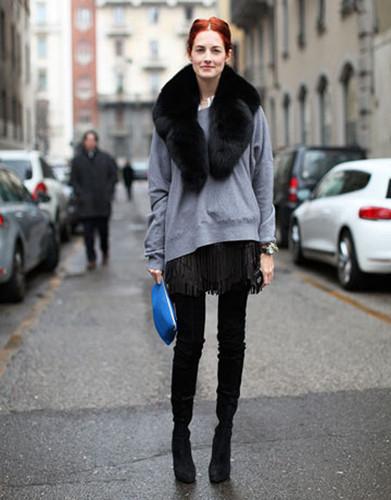 street-style-2013-fall-thigh-high-boots.jpg