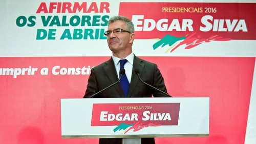 201020151227-149-EdgarSilva.jpg