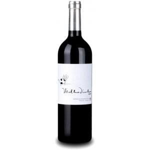 malhadinha-2011-vinho-tinto-herdade-da-malhadinha-