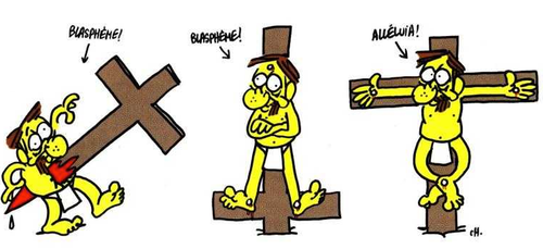 humour_religion_008_charb.png
