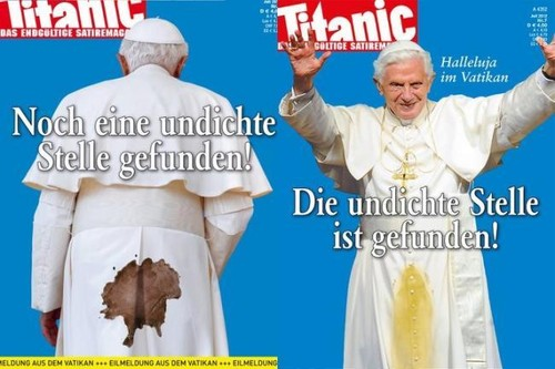 copertina-titanic-ratzinger-177371.jpg