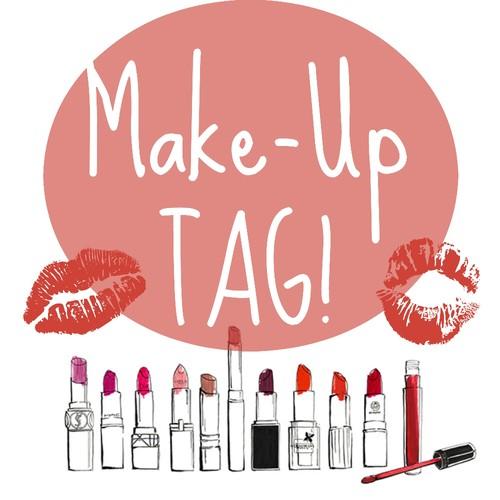 makeup-tag.jpg