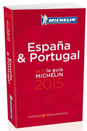 La Guía Michelin 2015 España & Portugal .jpg