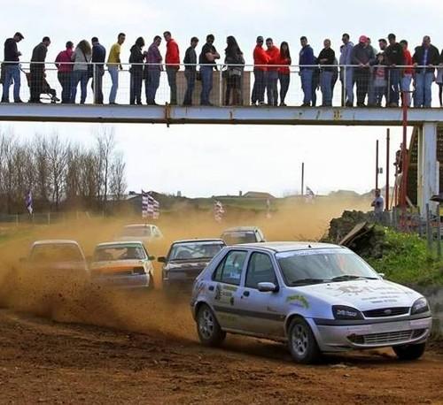 Foto Autocross.jpg