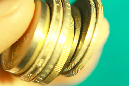 foreign coin & hand 0004.jpg