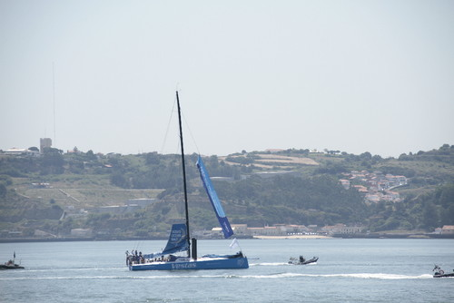 _MG_0704 Volvo Ocean Race 2015