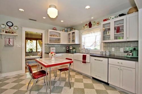 ideias-cozinhas-retro-6.jpg