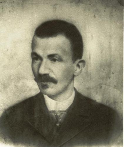 António Delgado.png