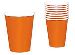 orange-paper-cups-ORAN2CUPS_th2.JPG