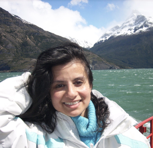 CHILE 311.jpg