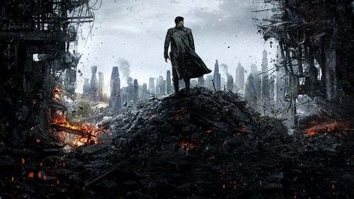 Star-Trek-Into-Darkness-2013-Wallpaper.jpg