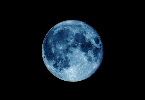 lua-azul.png