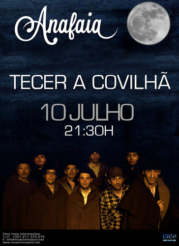flyer_Covilha_ANAFAIA.png