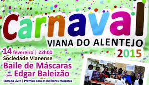 baileviana.png