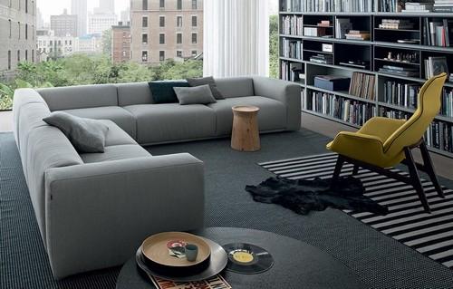 sofa-cinza-3.jpg