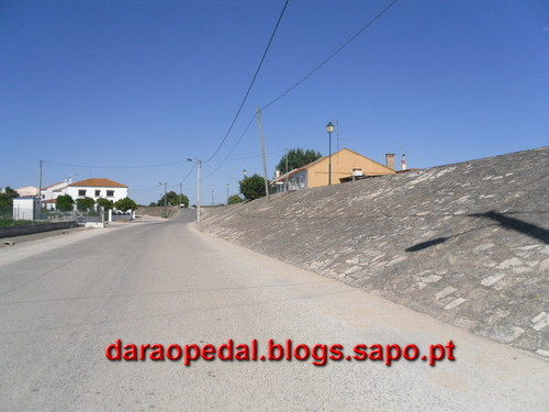 Fatima_Tomar_051.JPG