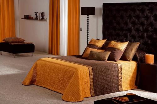 quartos-laranja-4.jpg