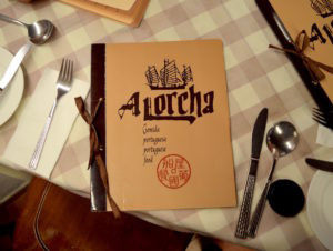 A-Lorcha-Menu-300x226.jpg