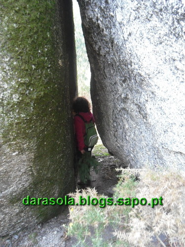 Trilho_Eiras_Famalicao_35.JPG