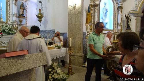 Festa Nossa Senhora do Carmo em Loriga 072.jpg