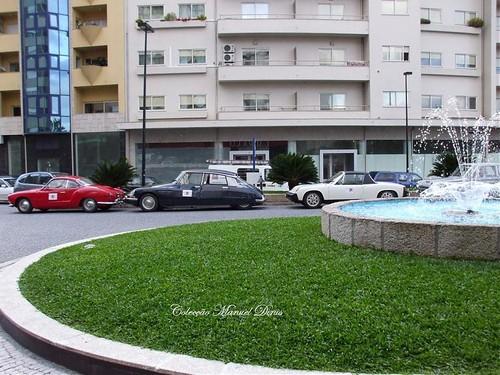 IX Passeio Aleu 2007 (57).jpg