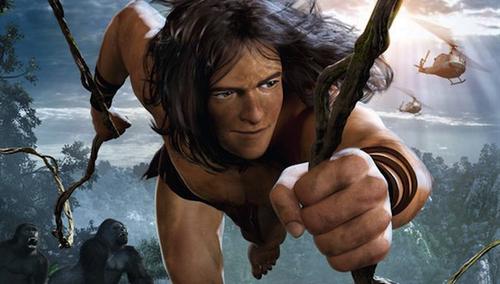 Tarzan-3D-1poster.png