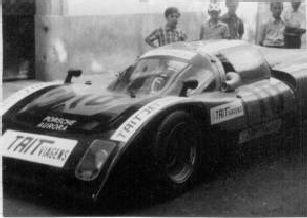 VR72_Aurora Porsche.jpg
