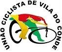 União Ciclista de Vila do Conde