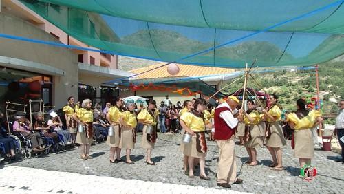 Marcha  Popular no lar de Loriga !!! 153.jpg