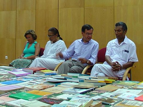 12_09_42_Escritores.JPG