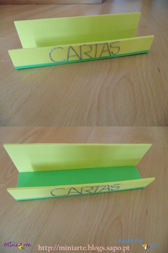 Porta Cartas.jpg