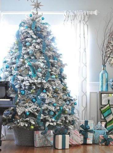 decorideias-natal-azul-turquesa-3.jpg