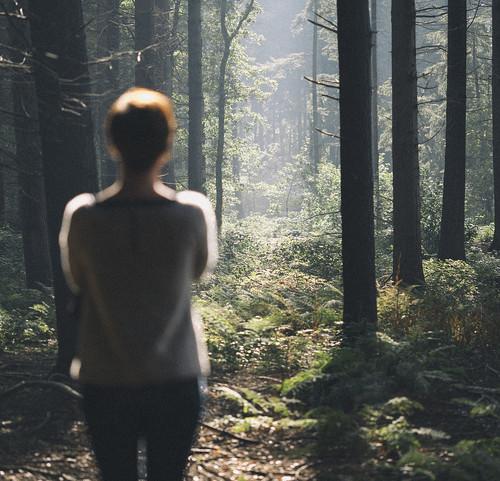 luz2.jpg