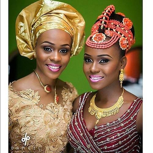 Mulheres Africanas.jpg