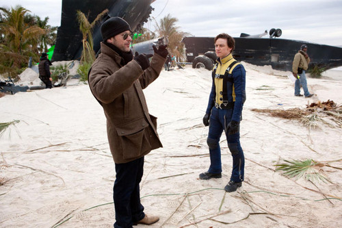 mcavoy-vaughn-x-men-first-class-720x479.jpg