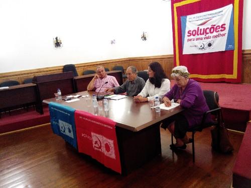 Debate Carlos_Carvalhas
