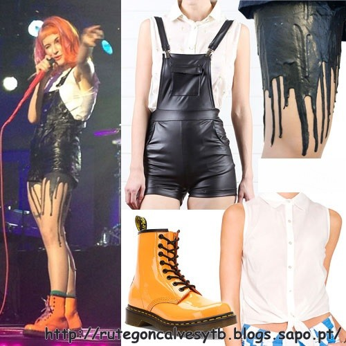 hayley-williams-leather-overall-outfit.jpg